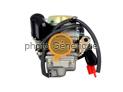 Joint de cuve carburateur TOURMAX (4 pièces) Suzuki GSF1200