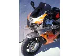 BULLE HP CBR 900 R 94/97