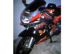 BULLE HP CBR 600 95/98