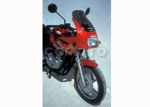 BULLE HP + 10 CM CB 500 S 98/2004