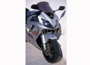 BULLE HP CBR 600 F 2001/2007