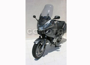 BULLE HP + 10 CM DEAUVILLE 700 2006/2009