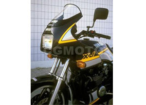 BULLE HP XJ 900