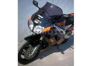 BULLE HP FZR 1000 EXUP 94/95