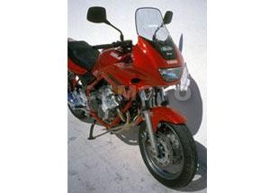 BULLE HP + 10 CM XJ 600 DIVERSION 96/2004