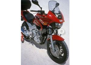 BULLE HP + 10 CM TDM 850 96/2001