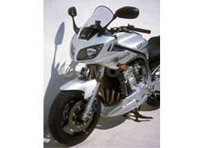 BULLE HP + 5 CM FZS 1000 FAZER 2001/2005