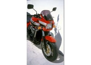 BULLE DE TDF ZRX 1100/1200 R 98/2005