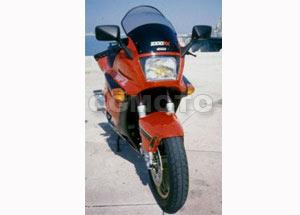 BULLE HP 1000 RX