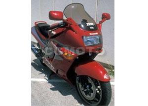BULLE HP ZZR 1100 90/92