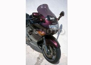 BULLE HP ZZR 1100 93/2001