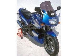 BULLE HP + 8 CM GPZ 500 S 94/2005