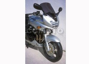 BULLE HP + 10 CM ZR 7 S 2001/2003