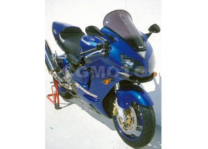 BULLE HP ZX 12 R 2002/2007 (+ KIT VIS)