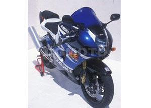 BULLE HP GSXR 1000 2003/2004