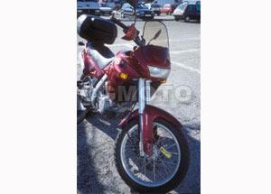 BULLE HP + 10 CM 650 PEGASO 95/97