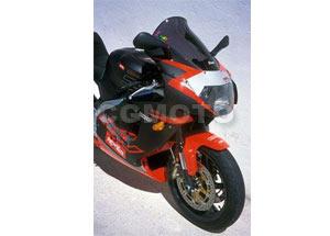BULLE HP RSV 1000 2001/2003