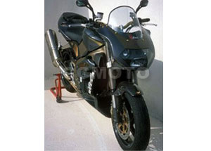 BULLE HP RSV 1000/50/125 TUONO 2003/2005