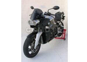 BULLE HP K 1200 R 2006/2008