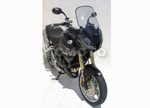 BULLE HP 1050 TIGER 2007/2009