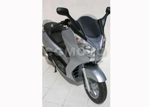 PB SCOOTER SPORT TO S WING 125/150 2007/2009