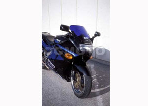 BULLE TO ZZR 600 93/2004