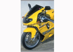 BULLE TO TL 1000 R 98/2003