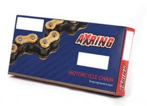 Chaîne Special O-ring