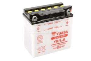 YB7L-B