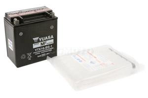 YTX16-BS-1