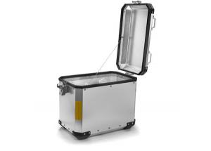 Valise Latérale Enduro 45L Alu