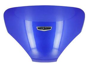 Coque Bleue pour KS52N2
