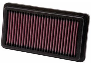 Filtre à Air KTM DUKE 690
