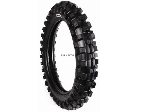 Pneu Cross 110/100x18 Mk9004 Terrain Mixte 64m
