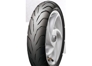 Pneu Scooter 120/60x13 DM1092F
