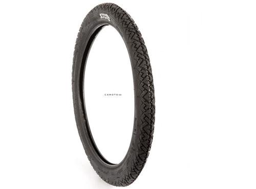 Pneu Cyclo 2-1/4x17 F851