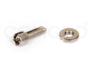 Tendeur De Cable X1 (Ø7x22mm)