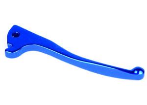 Levier de frein Droit Bleu Scooter 50cc MBK