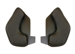 Protection Oreille S