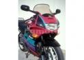 BULLE HP CBR 600 91/94