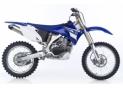 X3 MX SM