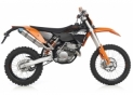 Enduro Sport NH