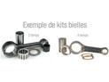 Kit bielle pour KTM240/250 liquide 1983-89