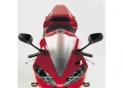 Bulle Double Courbure Yamaha