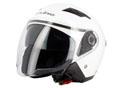 DemiJet S760 Blanc