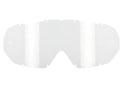 Ecran Transparent pour Masque Cross ECO