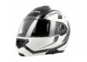 Modulable S520 Blanc Noir