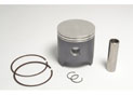 Piston Forgé Complet Ø63,94