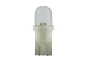 Ampoule Témoin Sans Culot LED - 12V 3W W2.1x9.6d