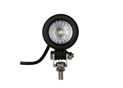 Projecteur Rond 1 LED 10W